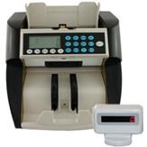 Cashtech 780